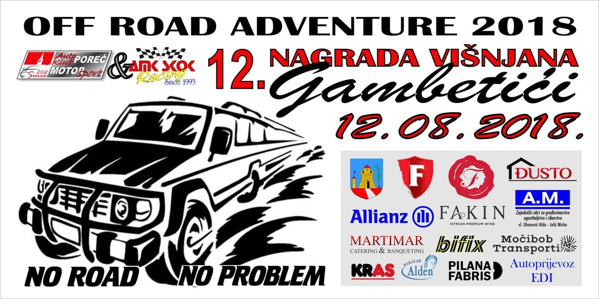 12-Off-road-adventure-Višnjan-2018